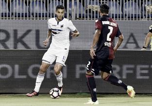 Previa Cagliari vs Sampdoria: realidades en contraste