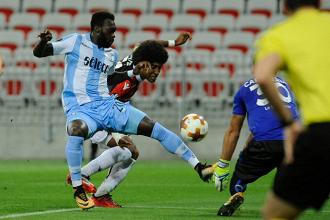 Lazio, Inzaghi verso il Nizza: out Di Gennaro, c'è Nani con Caicedo