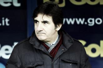 """Torino, Cairo: """"Belotti? Dipende tutto da lui, Cerci vorrebbe tornare da noi"""""""