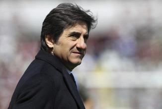 """Torino, Cairo: """"Hart capitolo chiuso, vogliamo rinnovare con Baselli"""""""