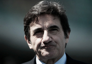 """Torino, Cairo: """"Stagione positiva, se Belotti resta un altro anno facciamo tutti un affare"""""""