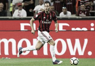 Milan, Calhanoglu tocca a te!