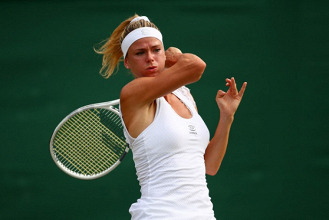 WTA Cincinnati, in campo Giorgi e Vinci