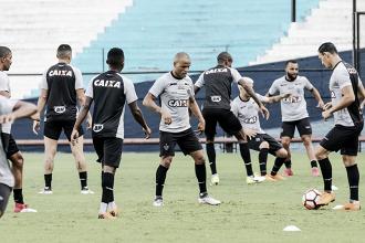 Atlético-MG visita o San Lorenzo-ARG na estreia da Copa Sul-Americana