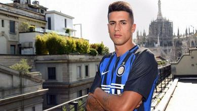 Inter, Cancelo sulla via del recupero: l'obiettivo è il rientro nel derby