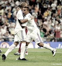 ¿Qué fue de... Fabio Cannavaro?