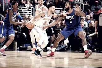 Fonte immagine: NBA Twitter