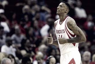 NBA - Troy Williams riparte da Houston, Larkin dai Celtics. Miami rifirma Udonis Haslem
