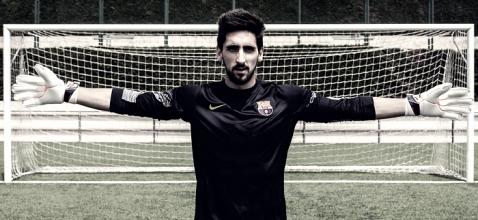 Oier Olazábal, nuevo jugador del Levante UD