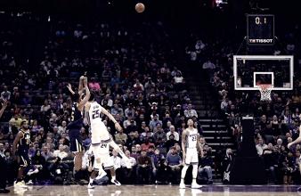 NBA - OKC spazza via i Lakers, ok Miami e Utah