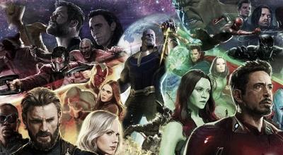 Análise: Segundo trailer de 'Vingadores: Guerra Infinita' é lançado e aumenta 'hype' dos fãs