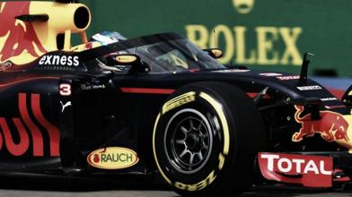 FIA opta pelo uso do Shield visando dar mais proteção aos pilotos da Fórmula 1