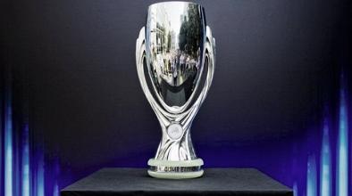 Las entradas para la Supercopa 2017 ya están disponibles para los aficionados
