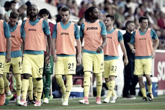 El Levante-Villarreal confirmado para el lunes 21 de agosto a las 20.15h