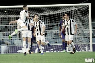 Previa Granada CF - Real Oviedo: merecer, pero ganar
