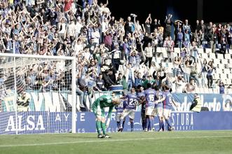 Previa AD Alcorcón - Real Oviedo: buscando la primera a domicilio
