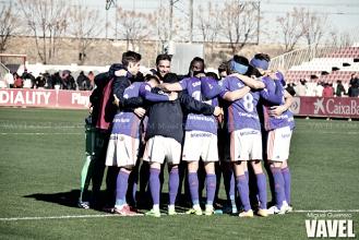 Previa Real Oviedo - Cultural Leonesa: posibilidad de acabar 2017 en Play Off