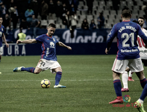 Anuario VAVEL Real Oviedo 2017: centro del campo, muchos cambios en la medular