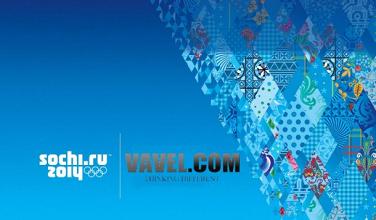 Les Jeux Olympiques de Sotchi, c'est sur VAVEL France