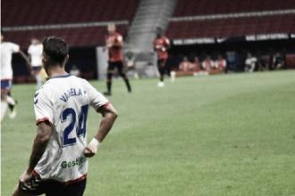 El Rayo Majadahonda juega contra el Real Oviedo el domingo 14 de octubre