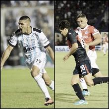 Cara a Cara: David Barbona vs Diego Morales