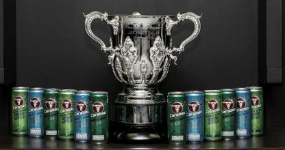 Carabao Cup 2017/18, sedicesimi di finale - Il mercoledì delle big