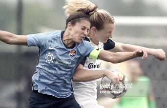 Orlando Pride vs Sky Blue FC: Sky Blue look for first win of the season in the Sunshine State