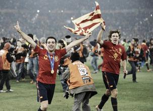 Lleida espera a 'La Roja'