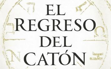 Matilde Asensi publica nuevo libro