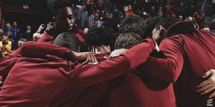 NBA - Lue e Love s'interrogano sui mali dei Cleveland Cavaliers