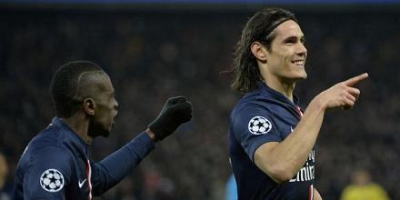 """PSG-Chelsea : """"Un match presque parfait"""""""