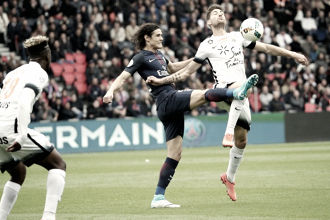 Previa Paris Saint Germain - SM Caen: Un destronado recibe a un necesitado