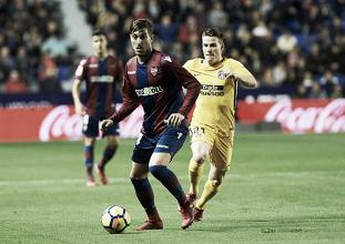La Liga: saiba tudo sobre Atlético de Madrid x Levante pela 32ª rodada