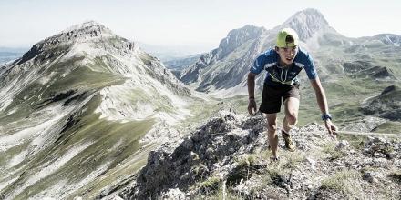 Claves para abordar la temporada de carreras por montaña
