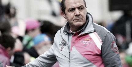 Giro d'Italia, Vegni punta Froome e annuncia l'estero anche per il 2019