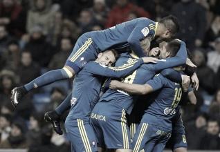 Análisis táctico previo Celta - Real Madrid