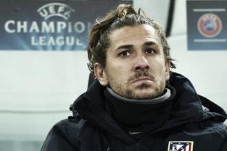 Las razones por las que Cerci no será historia del Atlético