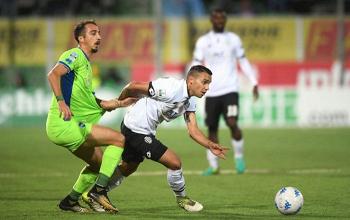 Serie B - Il Cesena batte in rimonta il Pescara: 4-2 al Manuzzi (Fonte foto: Lega B)