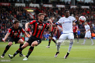 Chelsea vs AFC Bournemouth preview: Cherries looking to bounce back against the Blues