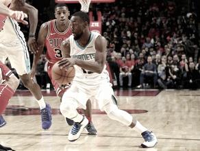 NBA - Charlotte in caduta libera, Sacramento supera i Blazers