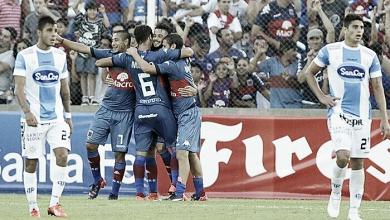 Previa Tigre vs. Atlético Rafaela: a cerrar con una alegría en casa