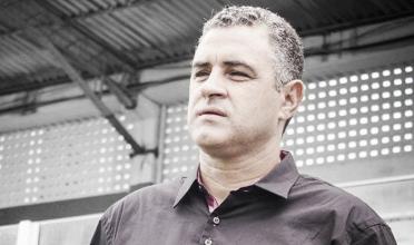 Marcelo Chamusca é oficializado como novo treinador do Ceará