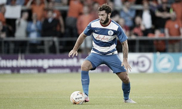 QPR v Cardiff preview: Bluebirds travel to Loftus Road