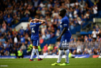 Opinion: Champions Chelsea must avoid reawakening the ghosts of 2015/16