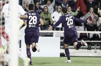 Chievo-Fiorentina, tra tabù, novità e conferme