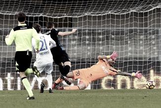 Serie A, i convocati di Atalanta - Chievo Verona