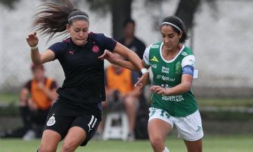 Previa León vs Chivas: buscando posicionarse en el segundo lugar