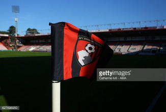AFC Bournemouth set to leave The Vitality Stadium following club statement from chief executive Neill Blake