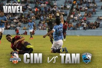 Previa Cimarrones vs Tampico Madero: Liguilla a la vista