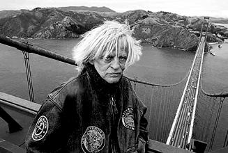 Sentieri di Celluloide: Klaus Kinski